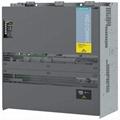 SIEMENS SINAMICS G120P变频器