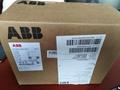ABB PSTX软起动器