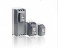 ABB  PSR系列软起动器