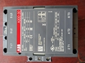ABB A300-30   220/230 50HZ/230/240 60HZ接触器