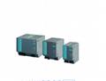 SIEMENS SITOP 6EP3436-8SB00-0AY0电源