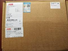 ABB 低压控制电器A260-30接触器