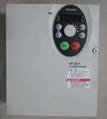 TOSHIBA VF-S15 3PH-380/500V-7.5KW/10HP