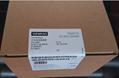 SIEMENS SIMATIC S7-200SMART CPU SR60
