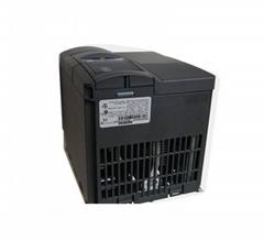 SIEMENS Mircomaster440系列變頻器