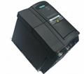 SIEMENS Mircomaster440系列变频器