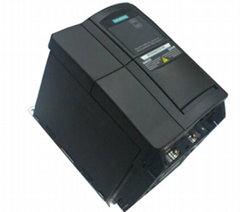 SIEMENS MICROMASTER 430系列變頻器