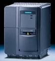 SIEMENS MICROMASTER 430系列变频器
