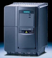 SIEMENS MICROMASTER 420系列變頻器
