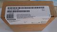 SIEMENS SIMATIC S7-300  315-2AH14-0AB0