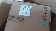 FUJI 富士 DT24LL1S-4CN富士达电梯专用变频器