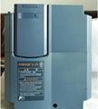 FRN11LM1S-4C/FRN15LM1S-4C电梯专用富士变频器