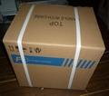 富士西子奥的斯电梯型变频器 FRN11LM1S-4X01 3
