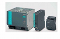 SITOP modular  24V/20A 6EP1 336-3BA10