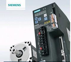 SINAMICS V90 伺服驅動器