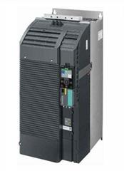 SIEMENS SINAMICS G120C系列变频器