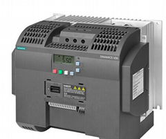 SINAMICS V20 成本最小化變頻器