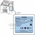 SINAMICS V20 成本最小化变频器 5