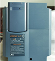 FUJI富士FRN15LM1S-4C电梯专用变频器