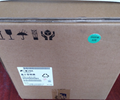 FUJI富士FRN7.5LM1S-4C电梯专用变频器