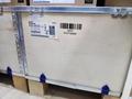 TOSHIBA东芝VFAS1-4220PL矢量型变频器