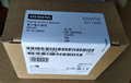 SIEMENS SIMATIC S7-1200 CPU1214C AC/DC/RLY可编程控制器