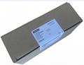 SIEMENS S7-200CN CPU226CN AC/DC/RLY 216-2BD23-0XB8可编程控制器