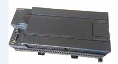 SIEMENS S7-200CN CPU226CN AC/D
