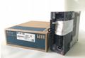 三菱伺服系统MR-J4系列