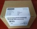 SIEMENS  221-1BF22-0XA8 S7-200CN数字量模块