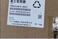 FUJI富士 FRN11LM1S-4XO1变频器
