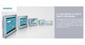 SIEMENS SIMATIC 6AV2123-2GB03-0AX0触摸屏