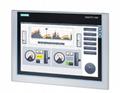 SIEMENS SIMATIC 6AV2124-0GC01-0AX0触摸屏