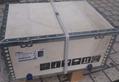 TOSHIBA 东芝VF-AS1 3PH-380/480V 30KW