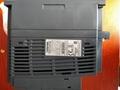 TOSHIBA 东芝 VF-S15 3PH-200/240V-0.4KW/0.5HP变频器 2