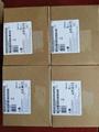 SIEMENS SIMATIC S7-1200 CPU1215CAC/DC/RLY