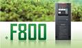Mitsubishi Electric FR-F800系列风机水泵型变频器