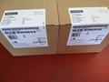 SIEMENS SIMATIC S7-1200 CPU1214C DC/DC/DC 6ES7 214-1AG40-0XB