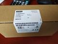 SIEMENS SIMATIC S7-1200  CPU1215C DC/DC/RLY可编程控制器