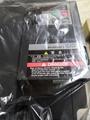 TOSHIBA VF-S15 3PH-200/240V-0.75KW/1HP