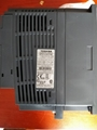 TOSHIBA VF-S15 3PH-200/240V-0.4KW/0.5HP