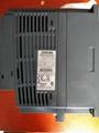TOSHIBA VF-S15 3PH-200/240V-0.2KW/0.25HP 2