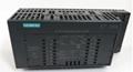 SIEMENS  SIMATIC ET200 DP SLAVE IM153-1接口模块