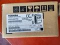 TOSHIBA VF-S15 3PH-200/240V-0.75KW/1HP小型通用型变频器