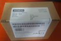西门子SIEMENS S7-1200 DC/DC/DC 可编程控制器