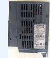 TOSHIBA VF-S15 3PH-200/240V-0.2KW/0.25HP通用型变频器 2
