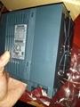 TOSHIBA VF-S15 3PH-200/240V-0.2KW/0.25HP通用型变频器 3
