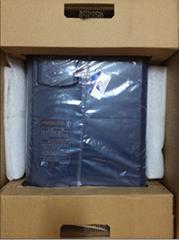 DT39LL1S-4CN富士达电梯型变频器
