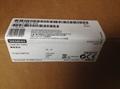 SIEMENS SIMATIC 6AV21240MC010AX0 触摸屏