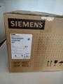 SINAMICS G120 三合一模块化变频器